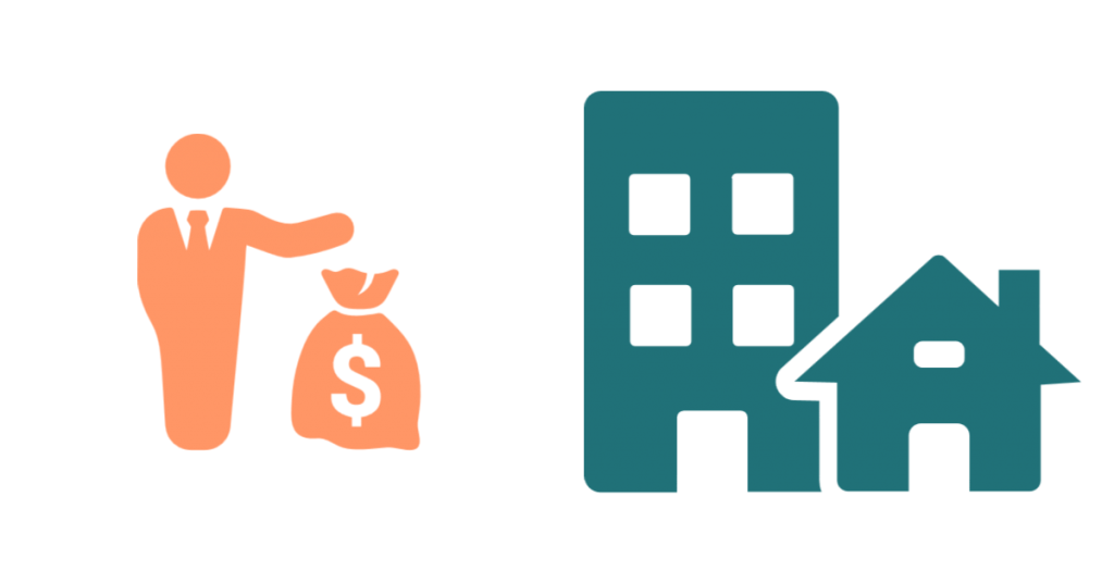 Buy Investment Properties in Tucson