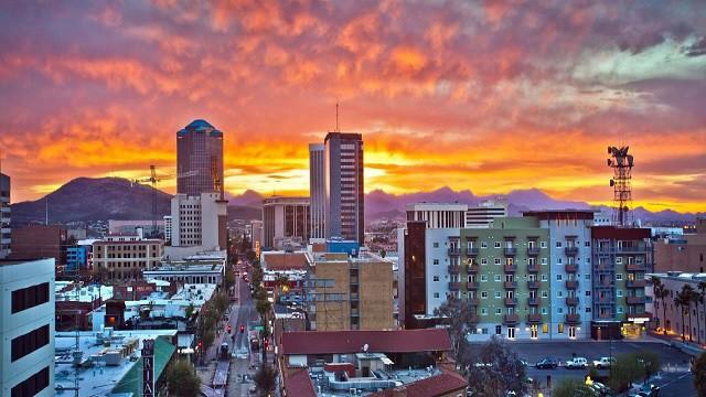 We Buy Houses Tucson AZ no repair needed, in CASH