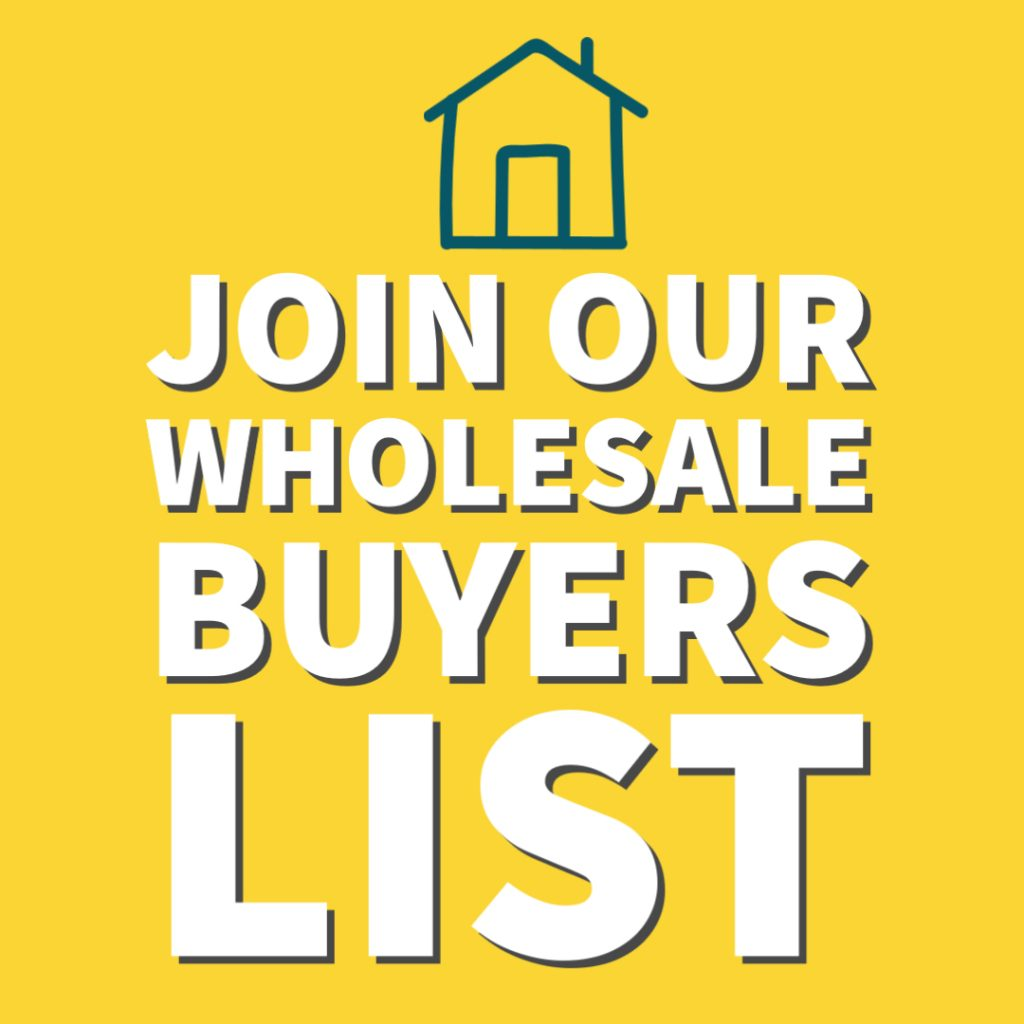 wholesale houses tucson